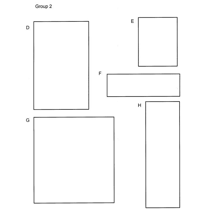 worksheet 2. Black Bedroom Furniture Sets. Home Design Ideas