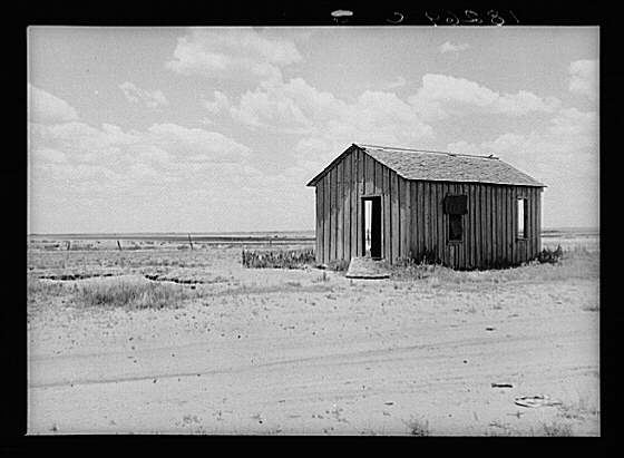 the cause of the dust bowl The dust bowl was a series of periodic dust storms in the midwestern prairies created by wind erosion of the soil the dust bowl severely destroyed the ecology of the midwest, while at the same.